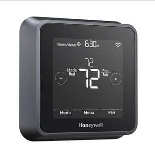 Honeywell Lyric T5 Wi-Fi Smart Thermostat|https://ak1.ostkcdn.com/images/products/13435710/P20127541.jpg?impolicy=medium