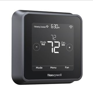 Honeywell Lyric T5 Wi-Fi Smart Thermostat