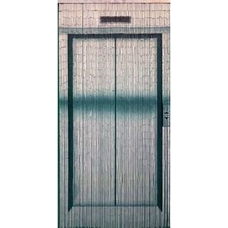 Elevator Curtain (Vietnam)