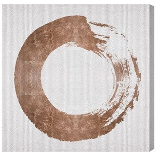 Oliver Gal Whole Canvas Art