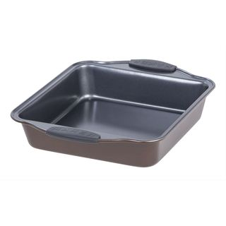 MAKER 8-inch Square Cake Pan