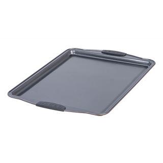 Maker Aluminized Steel Medium Cookie Sheet