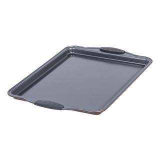 MAKER Small Cookie Sheet