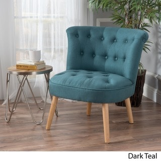 Accent Chairs Blue Living Room Chairs Shop The Best
