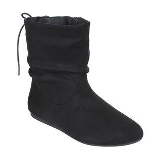 Booties | Overstock.com: Buy Women's Shoes Online