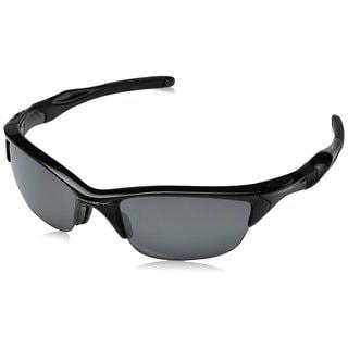 91ebddfb5e8 Buy Sport Sunglasses Online at Overstock