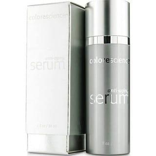 Colorescience 1-ounce Anti-Aging Serum