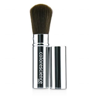 Colorescience Retractable Makeup Brush