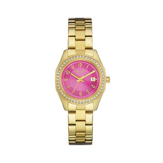 Caravelle New York Women's 44M107 Watch