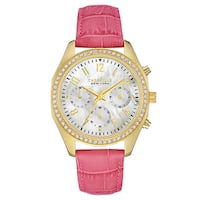 Caravelle New York Women's 44L169 Watch