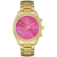 Caravelle New York Women's 44L168 Watch