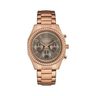 Caravelle New York Women's 44L195 Watch