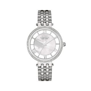 Caravelle New York Women's 43L183 Watch