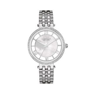 Caravelle New York Women's 43L183 Watch