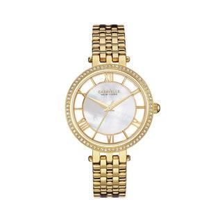 Caravelle New York Women's 44L170 Watch