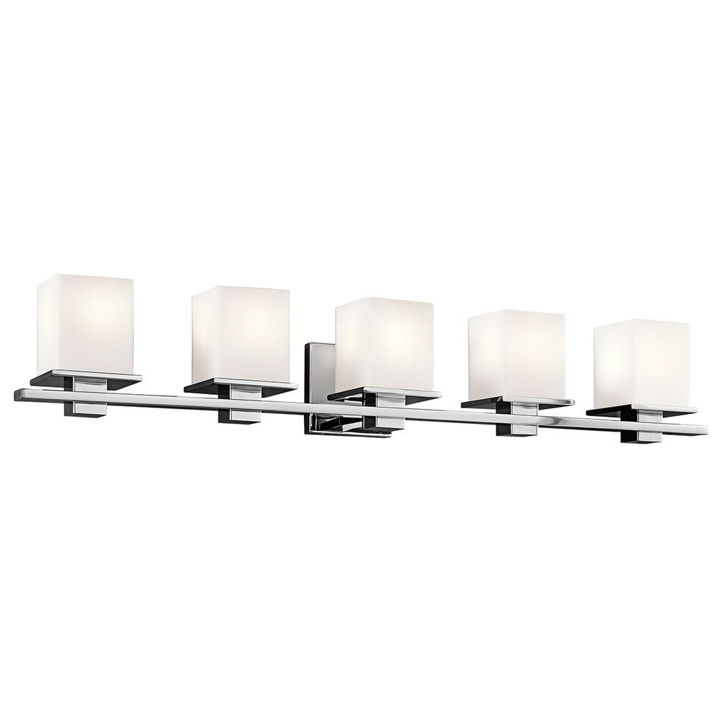 Kichler Lighting Tully Collection