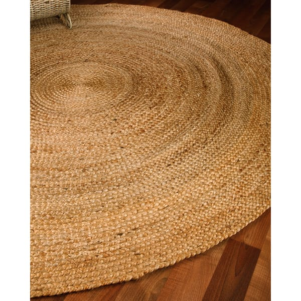 Natural Area Rugs 100 Fiber