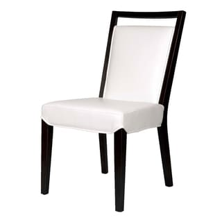 White May Dining Chair (Set of 2)