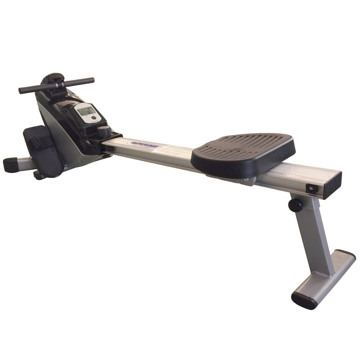 Buy exercise rowers online at overstock our best cardio
