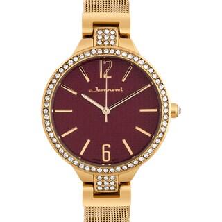 JeanneretJura Ladies Watch