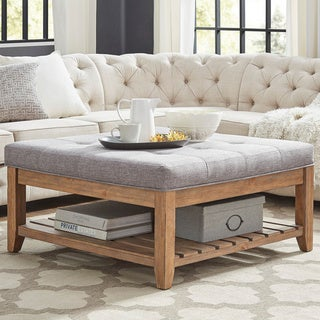 Stupendous Buy Coffee Tables Online At Overstock Our Best Living Room Theyellowbook Wood Chair Design Ideas Theyellowbookinfo