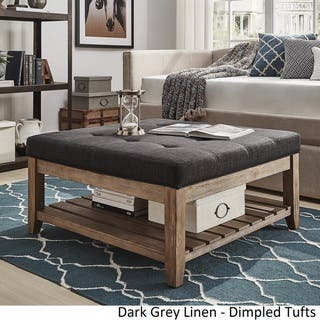Buy Black Coffee Tables Online At Overstock Our Best Living Room