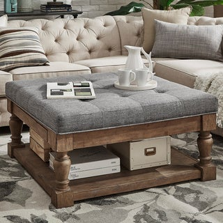 Outstanding Living Room Furniture Find Great Furniture Deals Shopping Alphanode Cool Chair Designs And Ideas Alphanodeonline