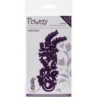 Find It Trading Precious Marieke Flowery Die-Flowery Branch