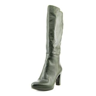 Nine West Women's 'Padillao' Leather Boots