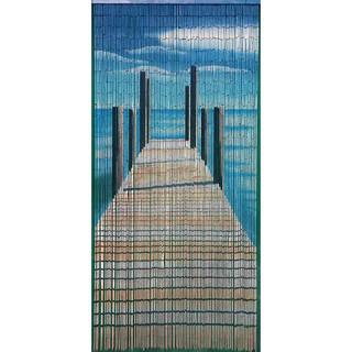 Pier Curtain (Vietnam)