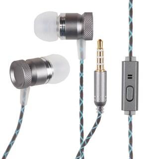 One Voice Audio Bliss Earphones