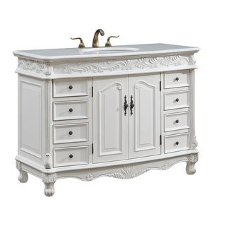 antique bathroom vanities vanity cabinets shop the best brands