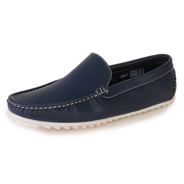 FOOTWEAR - Loafers FDF Shoes Sale With Paypal nrky8V2