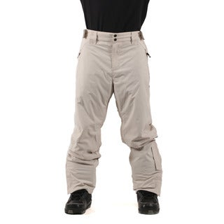 Billabong Men's 74 Insulated Pant