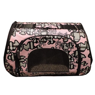 L C Puppy Ro Tous Pet Carrier