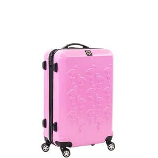 Pink Luggage - Shop The Best Deals For Apr 2017