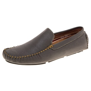 Quentin Ashford Men's Slip-On Loafers|https://ak1.ostkcdn.com/images/products/13453086/P20142593.jpg?impolicy=medium