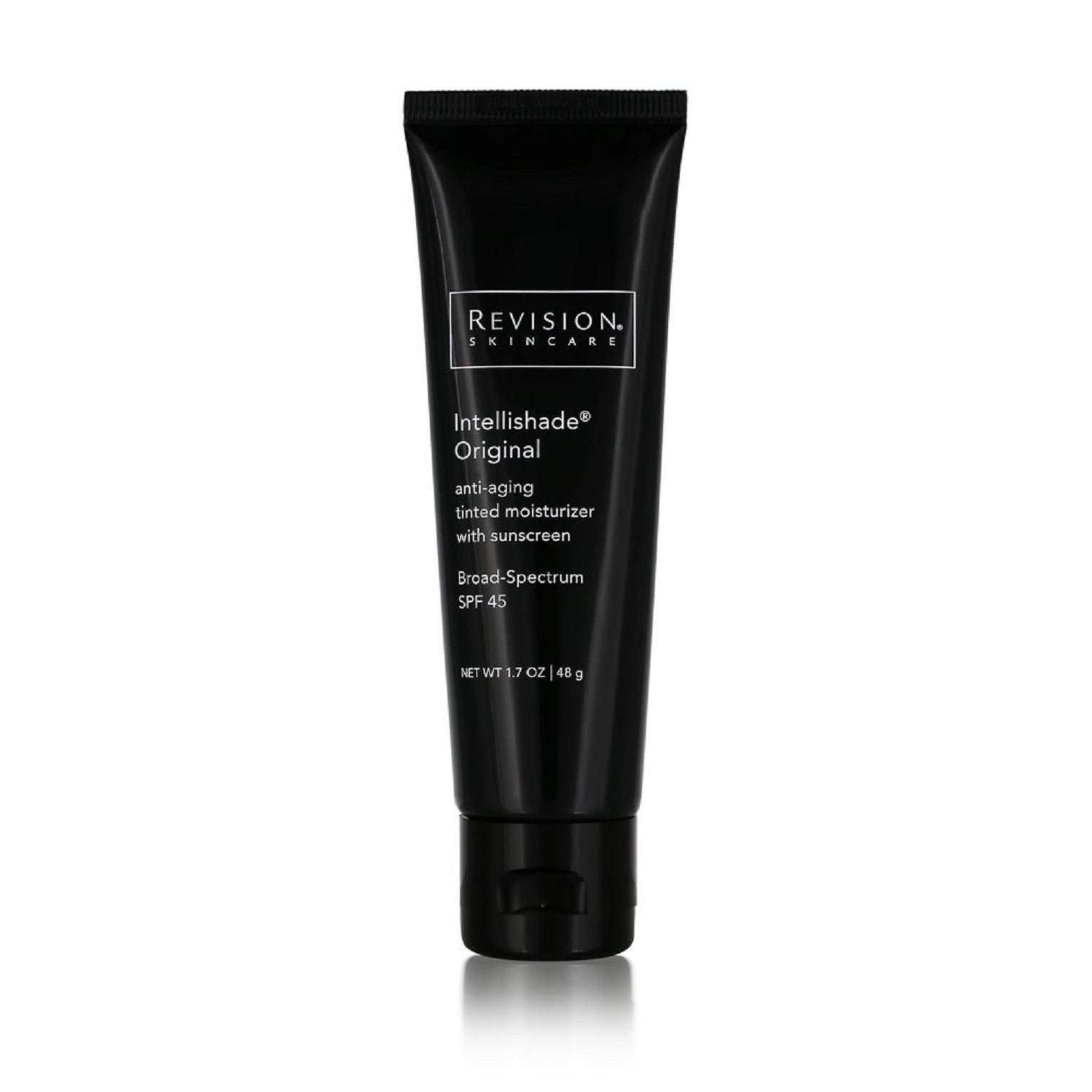 5424a5f24e8 Shop Revision Intellishade 1.7-ounce Tinted Moisturizer SPF 45 - Free  Shipping Today - Overstock - 13453393