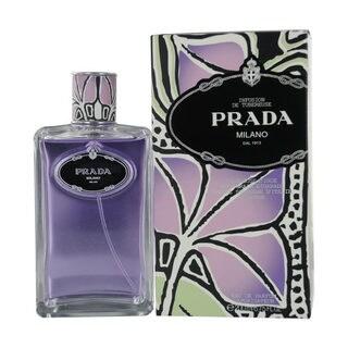 Prada Infusion de Tubereuse Women's 6.7-ounce Eau de Parfum Spray
