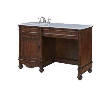 Buy 52 Inch Bathroom Vanities & Vanity Cabinets Online at Overstock | Our Best Bathroom Furniture Deals