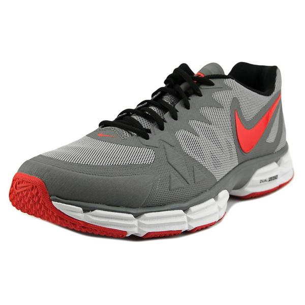 7466c33ab27 Shop Nike Men s  Dual Fusion TR 6  Mesh Athletic - Free Shipping ...