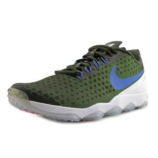 Nike Men's 'Zoom Hypercross TR2' Mesh Athletic Shoe