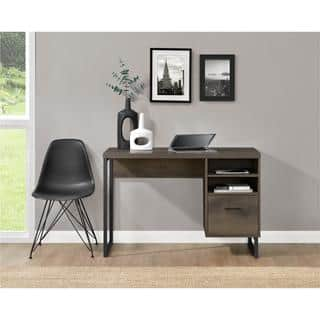Altra Candon Sonoma Mocha Oak Desk|https://ak1.ostkcdn.com/images/products/13454000/P20143367.jpg?impolicy=medium