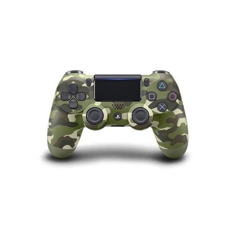 Sony DualShock 4 Gaming Pad