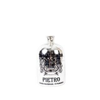 Privilege Mercury Medium Bottle