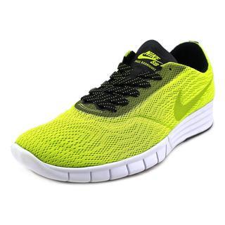 Nike Men's 'Paul Rodriguez 9 R/R' Mesh Athletic Shoe