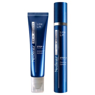 NeoStrata Skin Active Line Lift 2-Step Treatment