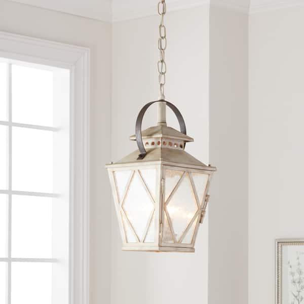 Kichler Lighting Hayman Bay Collection 2 Light