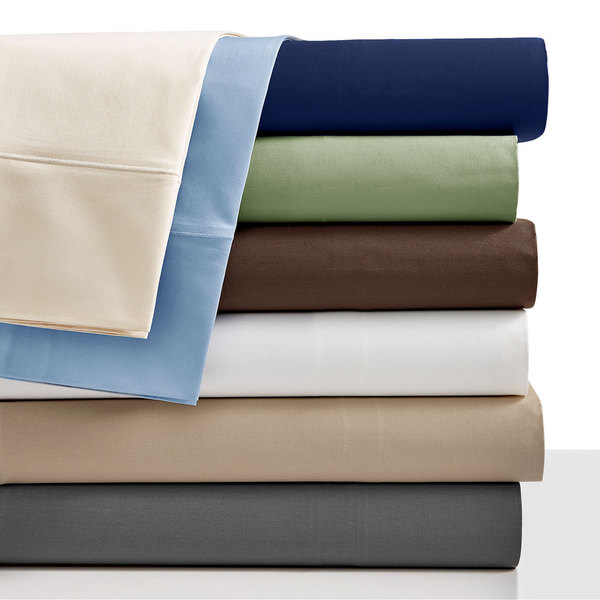 Off To Bed Hotel Quality Premium 6 Piece Bed Sheet Set