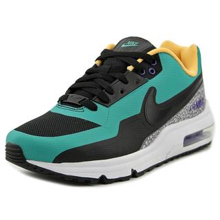 Nike Men's Air Max LTD Synthetic Athletic Shoes